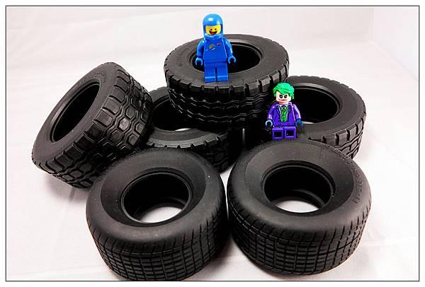Lego76023 (16).JPG