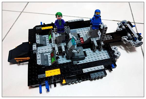 Lego76023 (17).JPG