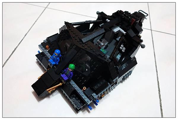 Lego76023 (19).JPG