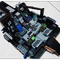 Lego76023 (18).JPG