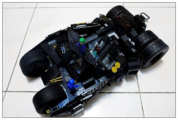 Lego76023 (21).JPG