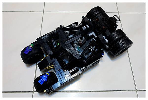 Lego76023 (20).JPG