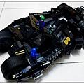 Lego76023 (22).JPG