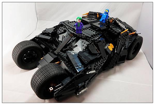 Lego76023 (23).JPG