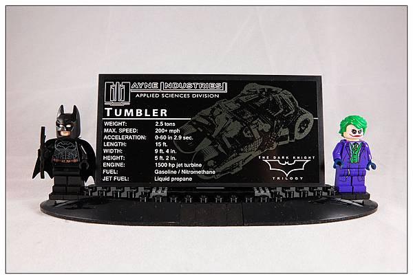 Lego76023 (26).JPG