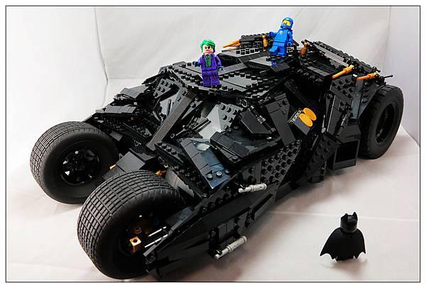 Lego76023 (25).JPG