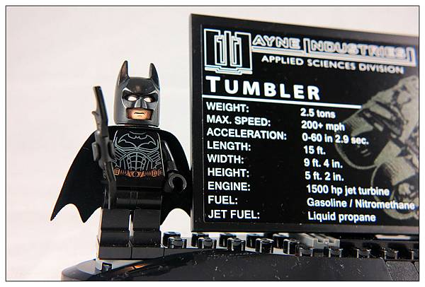 Lego76023 (27).JPG