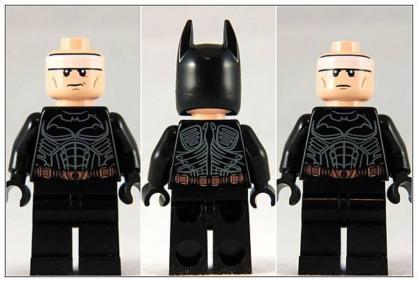 Lego76023 (28).jpg