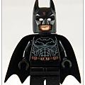 Lego76023 (29).JPG