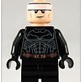 Lego76023 (30).JPG