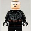 Lego76023 (31).JPG
