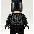 Lego76023 (32).JPG