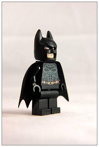 Lego76023 (34).JPG