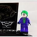 Lego76023 (35).JPG