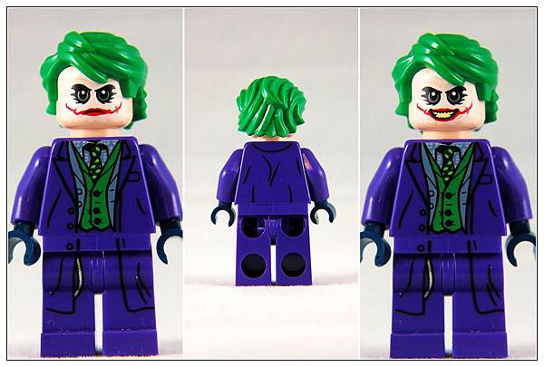 Lego76023 (36).jpg