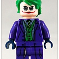 Lego76023 (37).JPG