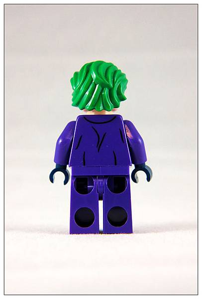 Lego76023 (38).JPG
