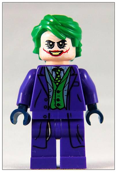 Lego76023 (39).JPG