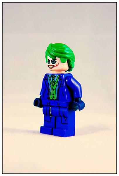 Lego76023 (40).JPG