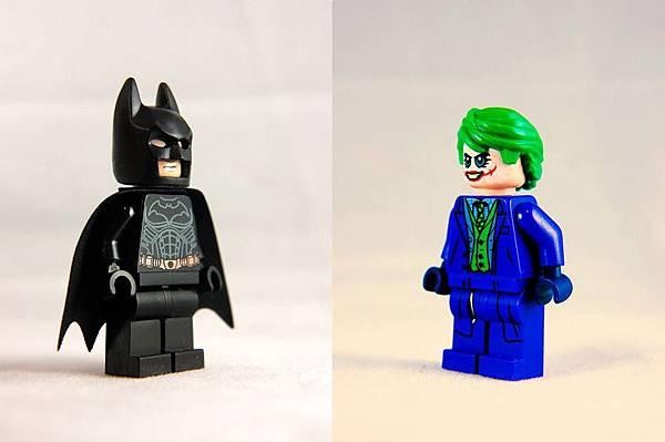 Lego76023 (41).jpg
