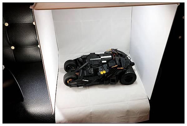 Lego76023 (42).JPG