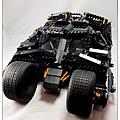 Lego76023 (43).JPG
