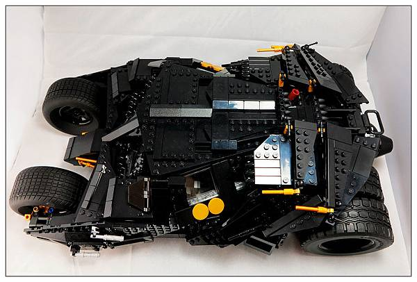 Lego76023 (45).JPG