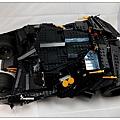 Lego76023 (46).JPG