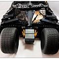 Lego76023 (47).JPG
