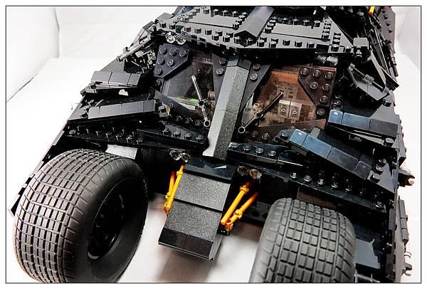 Lego76023 (48).JPG