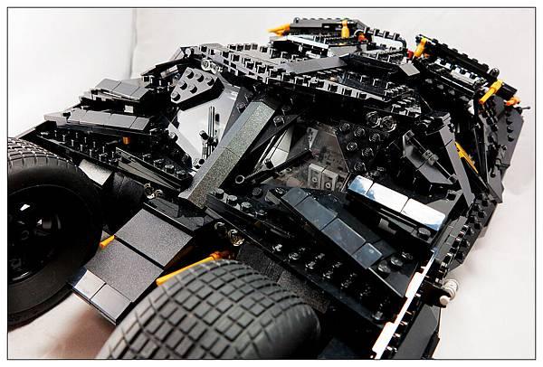 Lego76023 (49).JPG