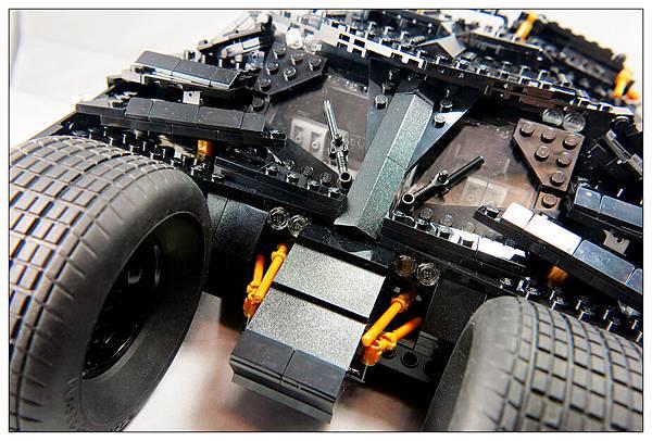Lego76023 (50).JPG