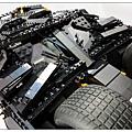 Lego76023 (53).JPG