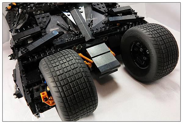Lego76023 (54).JPG