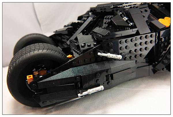 Lego76023 (56).JPG