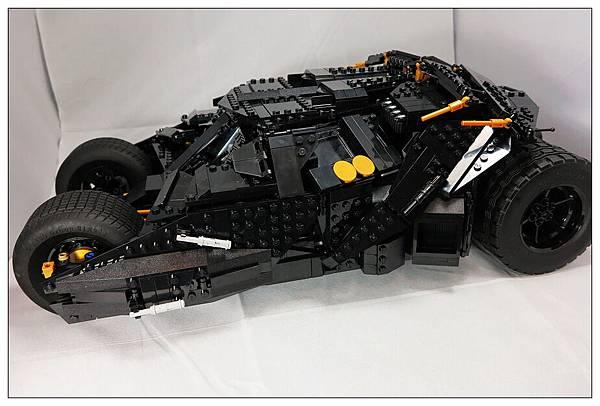 Lego76023 (57).JPG