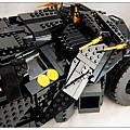 Lego76023 (58).JPG