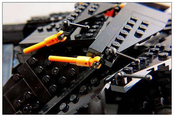 Lego76023 (59).JPG
