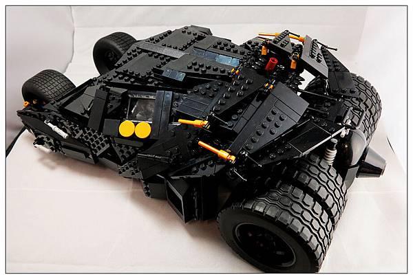 Lego76023 (60).JPG