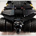 Lego76023 (61).JPG