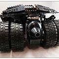 Lego76023 (62).JPG