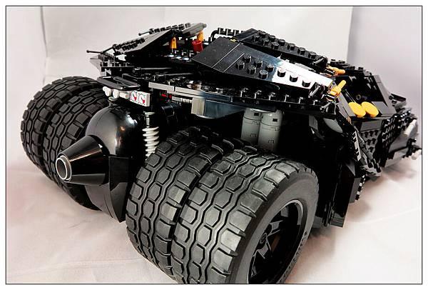 Lego76023 (63).JPG
