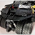Lego76023 (64).JPG
