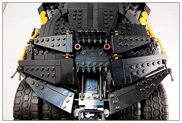 Lego76023 (65).JPG