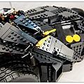 Lego76023 (66).JPG