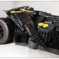 Lego76023 (67).JPG
