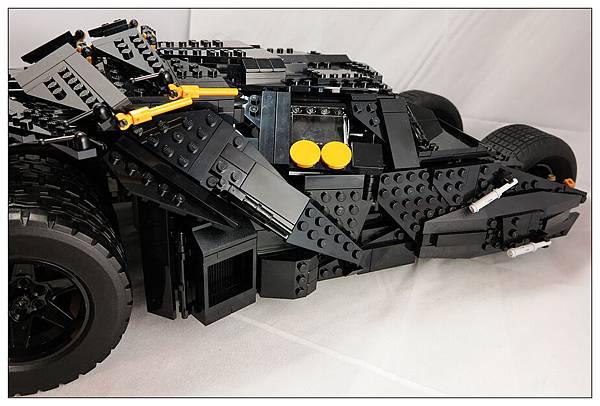 Lego76023 (68).JPG