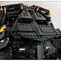 Lego76023 (69).JPG