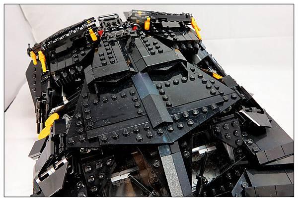 Lego76023 (70).JPG