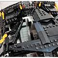 Lego76023 (71).JPG
